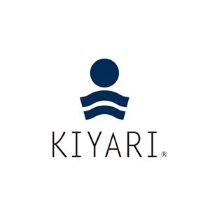 KIYARI