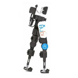 Human Bionics