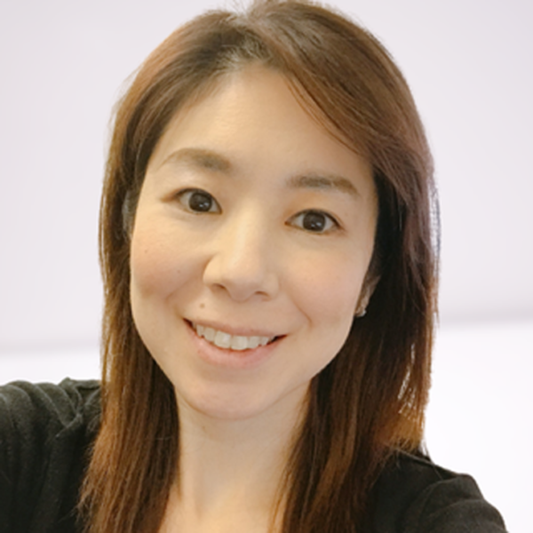 Yoriko Sakai